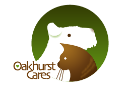 Oakhurst Veterinary Hospital